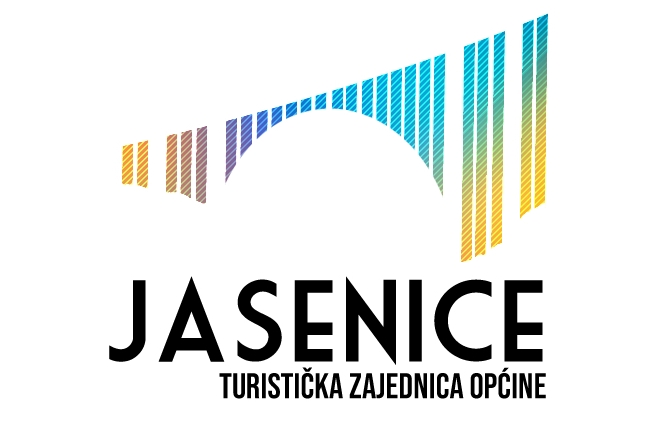 footer jasenice